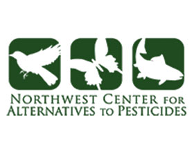 美国西北农药替代品中心 The Northwest Center for Alternatives to Pesticides