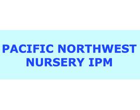 美国太平洋西北苗圃病虫害防治 PACIFIC NORTHWEST NURSERY IPM