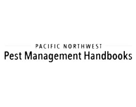 美国太平洋西北地区病虫害和杂草防治手册 Pacific Northwest Pest Management Handbooks