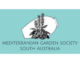 南澳大利亚地中海花园协会 SOUTH AUSTRALIAN MEDITERRANEAN GARDEN SOCIETY