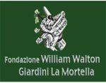 意大利La Mortella花园 Giardini La Mortella