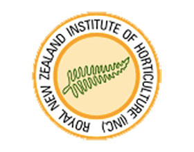 新西兰皇家园艺协会 Royal New Zealand Institute of Horticulture