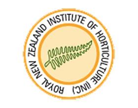 新西兰皇家园艺协会 Royal New Zealand Institute of Horticulture