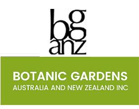 澳大利亚和新西兰的植物园 Botanic Gardens Australia and New Zealand – BGANZ