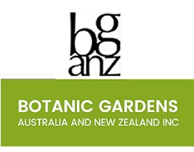 澳大利亚和新西兰的植物园 Botanic Gardens Australia and New Zealand – BGANZ