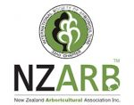 新西兰树木协会 The New Zealand Arboricultural Association (NZ Arb)