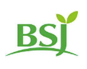 日本植物协会 THE BOTANICAL SOCIETY OF JAPAN