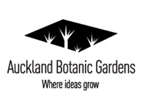 新西兰奥克兰植物园 Auckland Botanic Gardens