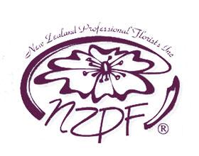 新西兰专业花店公司 New Zealand Professional Florists Inc.