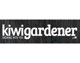 新西兰园丁 Kiwi gardener