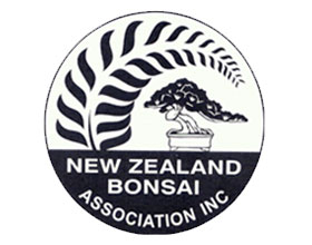 新西兰盆景协会 The New Zealand Bonsai Association