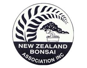 新西兰盆景协会 The New Zealand Bonsai Association