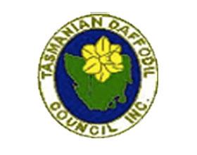 澳大利亚塔斯马尼亚水仙花委员会 Tasmanian Daffodil Council