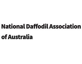 澳大利亚水仙花协会 National Daffodil Association of Australia(NDAA)