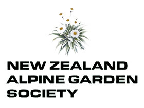 新西兰高山花园协会 New Zealand Alpine Garden Society