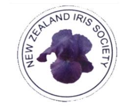 新西兰鸢尾协会 New Zealand Iris Society