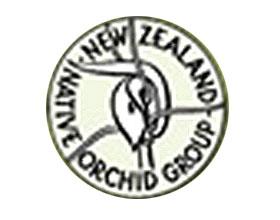 新西兰原生兰花小组 New Zealand Native Orchid Group