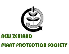 新西兰植物保护协会 New Zealand Plant Protection Society