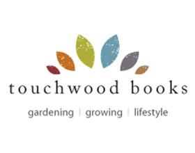 火绒图书 Touchwood Books