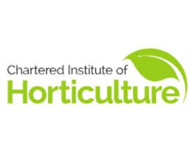 英国特许园艺研究会 Chartered Institute of Horticulture