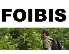 加拿大安大略综合植物信息系统 FLORA ONTARIO INTEGRATED BOTANICAL INFORMATION SYSTEM (FOIBIS)