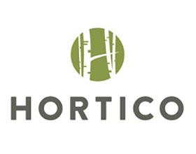 加拿大Hortico公司