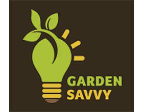 花园头脑 Garden Savvy