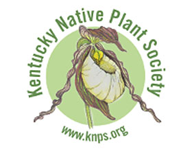 美国肯塔基州原生植物协会 Kentucky Native Plant Society