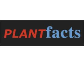 俄亥俄州立大学植物搜索引擎PlantFacts