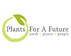 未来植物 Plant For A Future