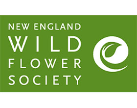 新英格兰野生花卉协会 New England Wild Flower Society