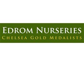 苏格兰爱德华苗圃 Edrom Nurseries