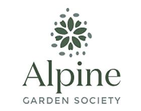 英格兰高山花园协会 The Alpine Garden Society