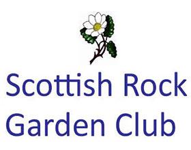 苏格兰岩石花园俱乐部 Scottish Rock Garden Club