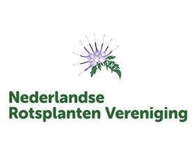 荷兰岩石植物协会 Nederlandse Rotsplanten Vereniging (NRV)
