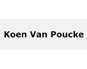 荷兰Koen Van Poucke苗圃
