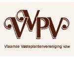 佛兰芒多年生植物协会 Vlaamse Vasteplantenvereniging(VVPV)