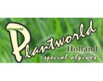 荷兰植物世界苗圃 Plantworld Holland