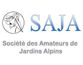 法国岩石植物协会 Société des Amateurs de Jardins Alpins