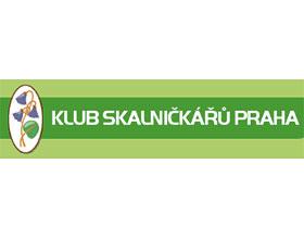 捷克布拉格岩石园协会 Klub skalničkářů Praha