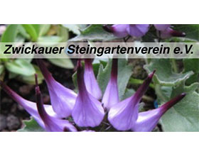 德国茨维考岩石园协会 Zwickauer Steingartenverein e.V.