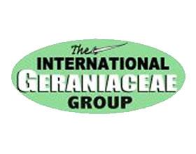 国际天竺葵科小组 International Geraniaceae Group