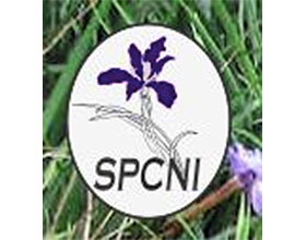 太平洋海岸原生鸢尾协会 The Society for Pacific Coast Native Iris