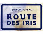 法国鸢尾之路 Association Route Éphémère des Iris