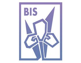 英国鸢尾协会 THE BRITISH IRIS SOCIETY