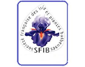法国鸢尾和球茎植物协会 Société Française des Iris et plantes Bulbeuses (S.F.I.B.)