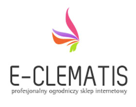 波兰E-Clematis在线花园商店 Internetowy sklep ogrodniczy E-Clematis