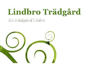 瑞典林德布罗花园 Lindbro Trädgård