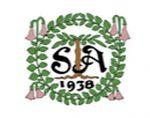 瑞典社会园丁协会 Sällskapet Trädgårdsamatörerna (STA)