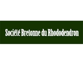 布列塔尼杜鹃花协会 Société Bretonne du Rhododendron